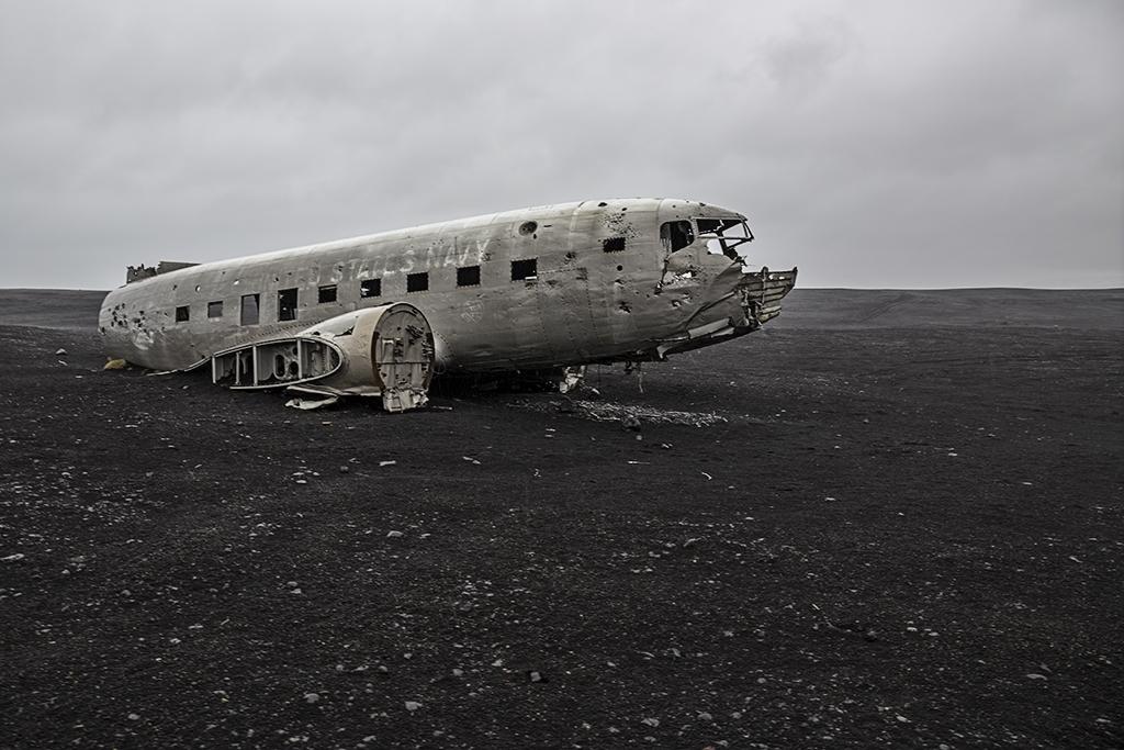 Karte Island Flugzeugwrack.Island Hauptseite Island Winter 6d 17236 2 1024