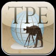 TPE_App