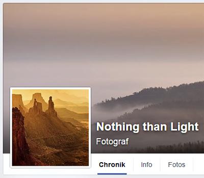 FB_Titel